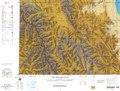 Nk-48-7-onni hyar-mongolia-peoples republic of china.pdf
