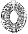 Noções elementares de archeologia fig060.png
