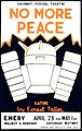 No-More-Peace-Poster.jpg