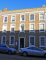 No 8 Castle Street, Bridgwater.jpg