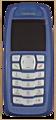 Nokia 3100 blue front (cutout transparent bg).png