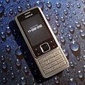 Nokia 6300 (1).jpg