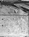 noord muur zijbeuk - delden - 20048123 - rce