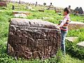 Noraduz Tombstone1.JPG