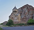 Noravank monastery 23-06-2018 v4.jpg