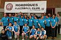 Nordiques Floorball.JPG
