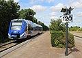 Nordjyske-jernbaner-nj-am-3-1104160.jpg