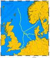 Nordsee Wirtschaftszonen.png