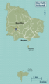 Norfolk Island regions map.png