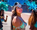 Norfolk Virginia CaribFest (20606008095).jpg