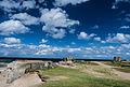 Normandy '12 - Day 4- Stp126 Blankenese, Neville sur Mer (7466696518).jpg