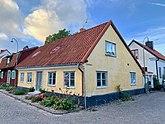 Fil:Norra Murgatan Klinttorget.jpg