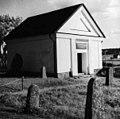 Norrala kyrka - KMB - 16000200038464.jpg