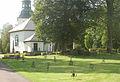 Nors kyrka11.JPG