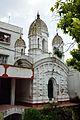 North-east Shiva Temple - Char Mandir - Sibpur - Howrah 2013-07-14 0974.JPG