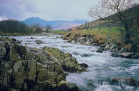 North Wales Snowdon horseshoe.jpg