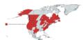 North america ixodes angustus.png