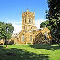 Northampton- St Giles (geograph 4127502).jpg