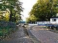 Northgate Locks 4.jpg