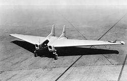 Northrop XP-79.jpg