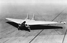 Northrop XP-79.jpg