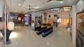 Northward View - Beyond Maya Gallery - Swami Akhandananda Science Centre - Ramakrishna Mission Ashrama - Sargachi - Murshidabad 2014-11-11 8489-8493.TIF