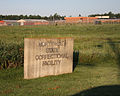 Northwest State Correctional Facility.jpg