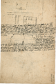 Notes on Architectural Perspective WDL11281.png