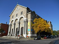 Notre-Dame-de-Guadalupe Montreal 02.jpg