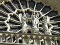 Notre-Dame - Extérieur (Paris) (2).jpg