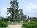 Notre-Dame des Champs d'Avranches 2.jpg