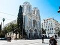 Notre Dame (113432119).jpeg