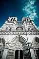 Notre Dame Paris.jpg