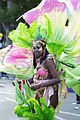 Notting Hill carnival 2006 (228584228).jpg