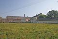 Nové Kocbeře - fabrika.JPG