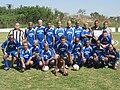 Novo Brasil FC.JPG