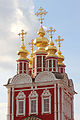 Novodevichy Transfiguration 01.JPG