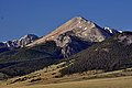 Npnht-lemhi-mountains-near-leadore-idaho -082011-rogermpterson-005.jpg