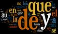 Nube de etiquetas - Don Quijote de la Mancha (sin filtro).png