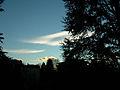 Nube lenticolare.jpg