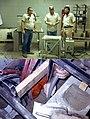 Nuclear firestop training nelson cmp plw.jpg
