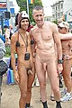 Nude parade.jpg