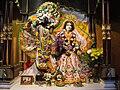 Nueva Vrajamandala Radha Govinda Chandra3.JPG