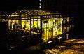 Nuit Blanche 2012 - Paris (8061267310).jpg