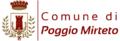 Nuovo-logo-Poggio-Mirteto.png