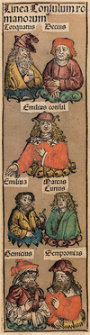 Nuremberg chronicles - f 079r 4.png