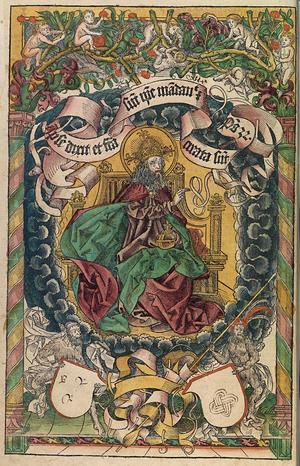 Nuremberg chronicles - f 1v.png
