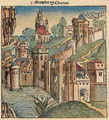 Nuremberg chronicles f 22r.png