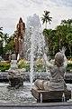 Nusa-Dua Bali Indonesia Northern-Roundabout-04.jpg