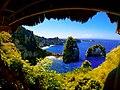 Nusa Penida Island.jpg